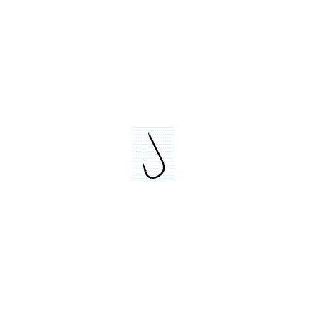 HOROG Owner CHIKA 50363 Méret:12