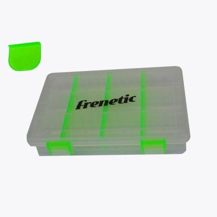 Doboz Twister Frenetic 20x14x4