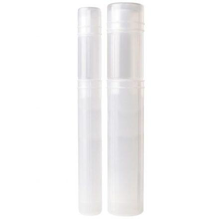 Úszótartó hengeres állítható 4,5cm, 45-60cm