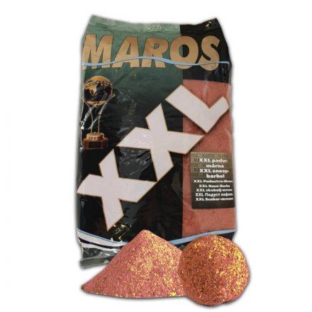 ETETŐANYAG Maros | XXL; 1000 gr, Paduc-márna