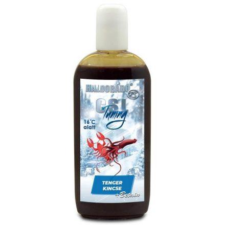 Haldorádó CSL Tuning Hidegvízi aroma 250ml Tenger kincse
