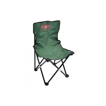SZÉK Carp Zoom Összecsukható szék M