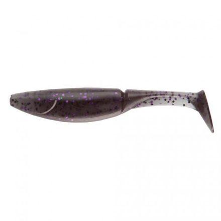 Cormoran K-Don Jumper S11 Gumihal 10cm 4 db/cs (Lilac Pearl)