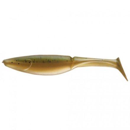 Cormoran K-Don Jumper S11 Gumihal 5cm 5 db/cs (Natural Perch)