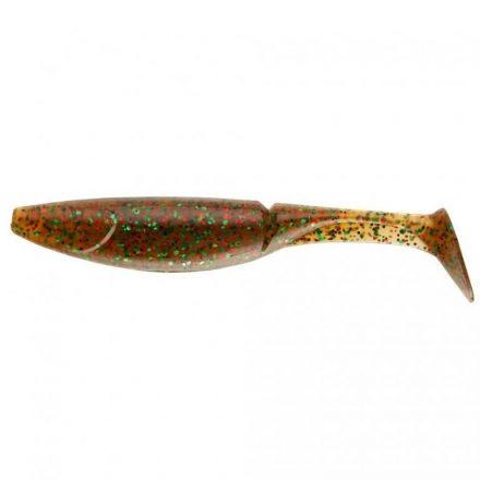Cormoran K-Don Jumper S11 Gumihal 7,5cm 4 db/cs (Natural Shell)
