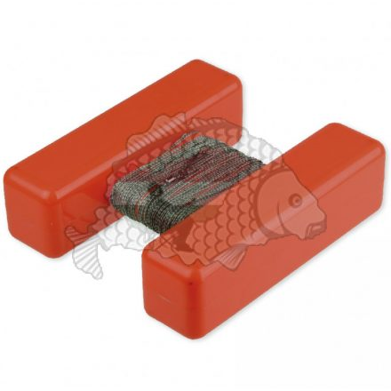 Carp Zoom H-bója 60x55x15 mm (S) / 10 m