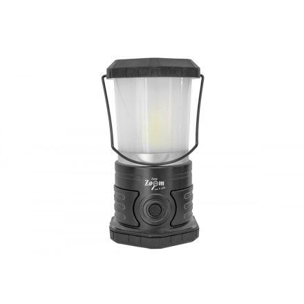 CarpZoom COB LED kempinglámpa