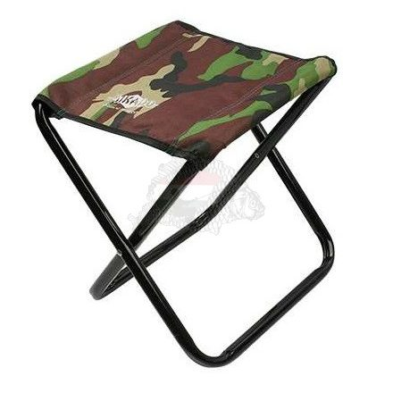 SZÉK Mivardi Terepszínű Easy szék