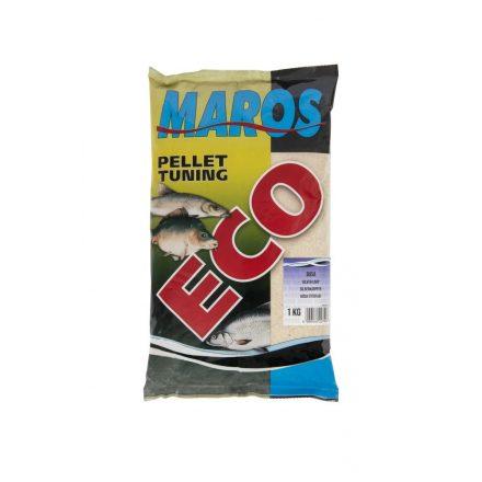 ETETŐANYAG Maros   ECO; 1000 gr, Busa