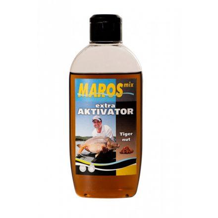 Maros Mix extra aktivátor 250ml Tigrismogyoró