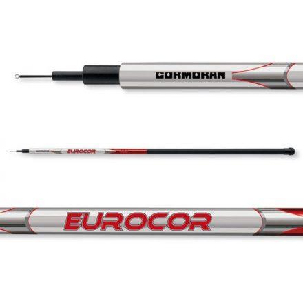 Cormoran | Eurocor Tele Whip Spiccbot; 600cm, {}