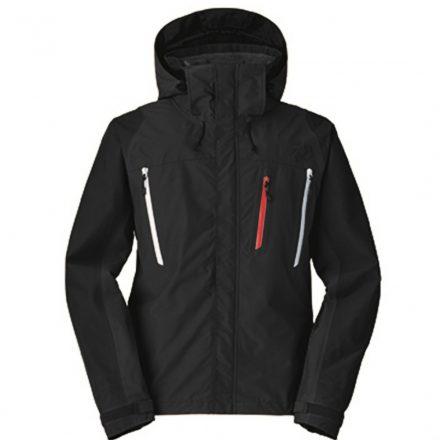 Daiwa Barrier jacket D3-1105J 2XL