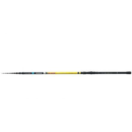 Cormoran   Big Trout Sbiro Tele; 360cm, 5-28gr