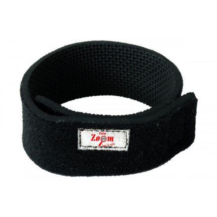 Carp Zoom Botrögzítő pánt 2,2x20,5 cm, 2 db