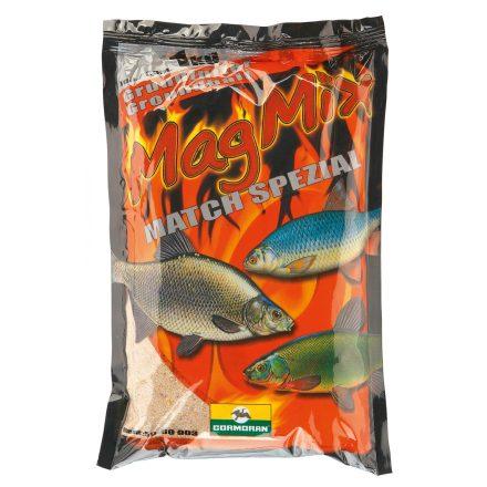 ETETŐANYAG Cormoran MagMix 1Kg Match Speciál