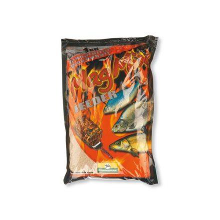 ETETŐANYAG Cormoran MagMix 1Kg Feeder