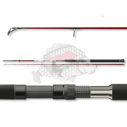 Cormoran | Seacor BAT Jig & Pilk; 240m, 40-100gr