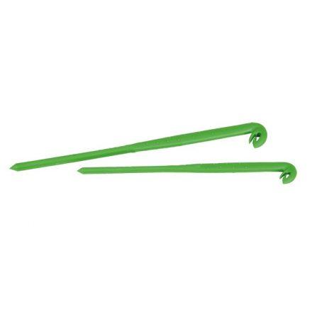 Carp Zoom Hurokkötő