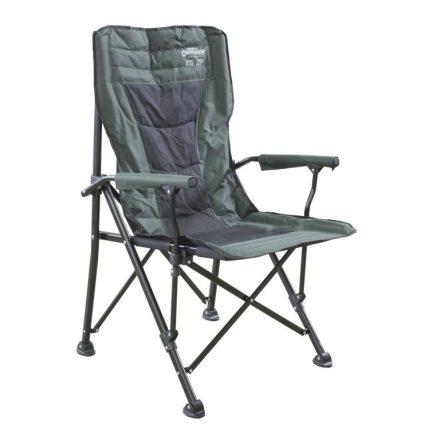 SZÉK E.T. Outdoor szék XXL ZIP