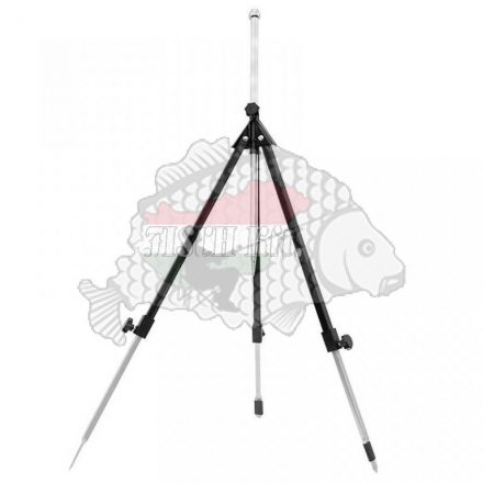 Carp Zoom Tripod STR 55-114 cm