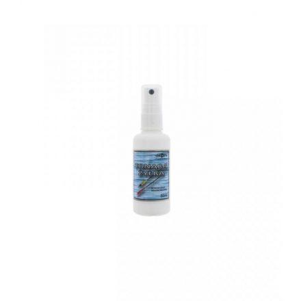 Zsinórnehezítő spray 50ml MIKADO