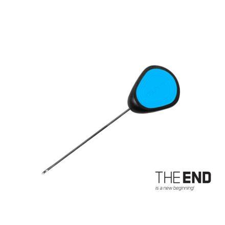 """Delphin """"the end"""" fűzőtű"""