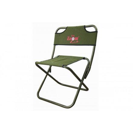 SZÉK Carp Zoom Klasszikus kemping szék