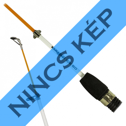 Daiwa | Prorex S Spin; (270 cm, 50-110 gr)