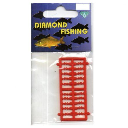 Diamond Fishing Csali stopper kampós