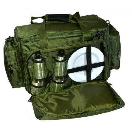 CarpOn Picknick thermo hűtőtáska - 2 személyes (302008)