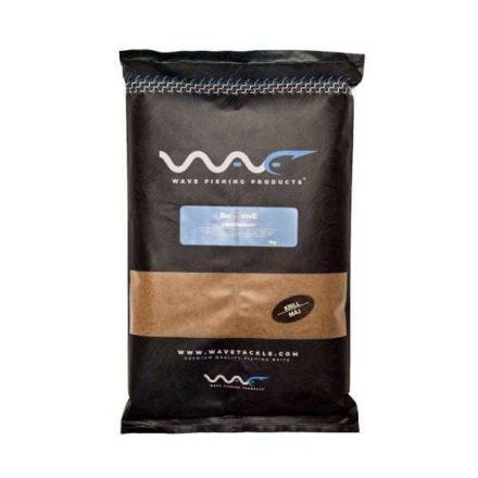 ETETŐANYAG Wave Product 1Kg Big5 (Máj-krill)