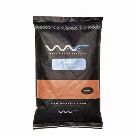 ETETŐANYAG Wave Product 1Kg CH2 (Faeper)