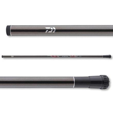 Daiwa | Sweepfire Pole; 300cm, spiccbot {}