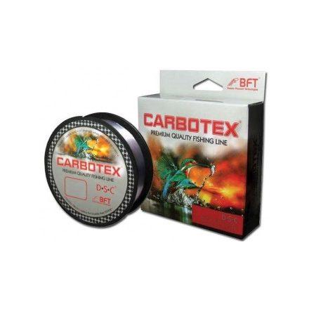 ZSINÓR Monofil Carbotex DSC monofil zsinór 150m 0,205mm
