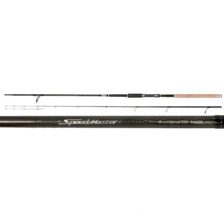 Shimano | Speedmaster Lucioperca Soft; 285cm, 14-28gr {}
