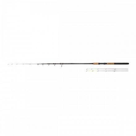 Carp Expert | Black Shadow Telefeeder; 300cm, 120gr {tok}